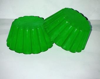 Mint Organic Soap