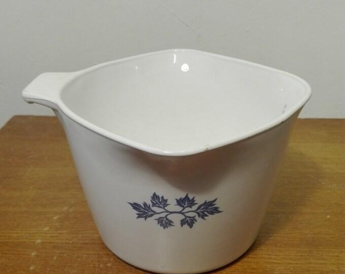 Pyroflam measuring Cup , 1 liter