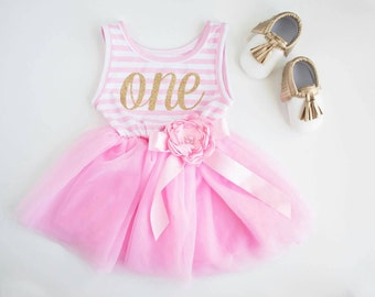 First birthday outfit girl, first birthday dress, first birthday girl outfit, birthday girl dress