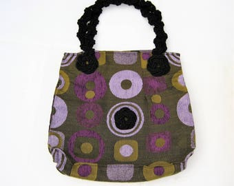 Seventy bag