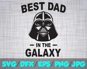 Star Wars Clipart Etsy