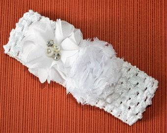 Headband, Dog Headband, Accessories for Dogs, Headbands for Dogs, Fur Baby Headbands, Crocheted Headbands, Headbands