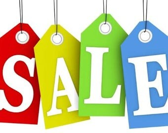 Jewelry Sale, Summer Sale, Clearance Sale, Last Chance Sale, Sale, Clearance, Ships Fast From USA