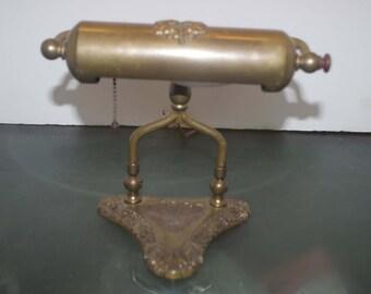 Unique Desk Lamp