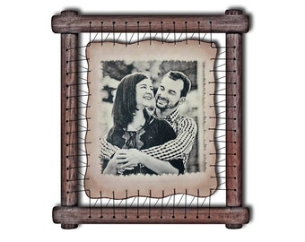 Cotton Wedding Anniversary Gift Ideas for her for him for husband for wife for couple for men cotton Wedding Gifts