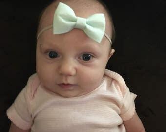 Little bow peep
