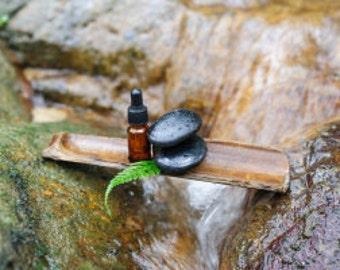 35 ML Marichyadi Taila (Ayurvedic herbal oil for skin problems)
