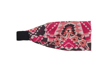 Workout, Fitness , Crossfit, Yoga Everyday Headbands