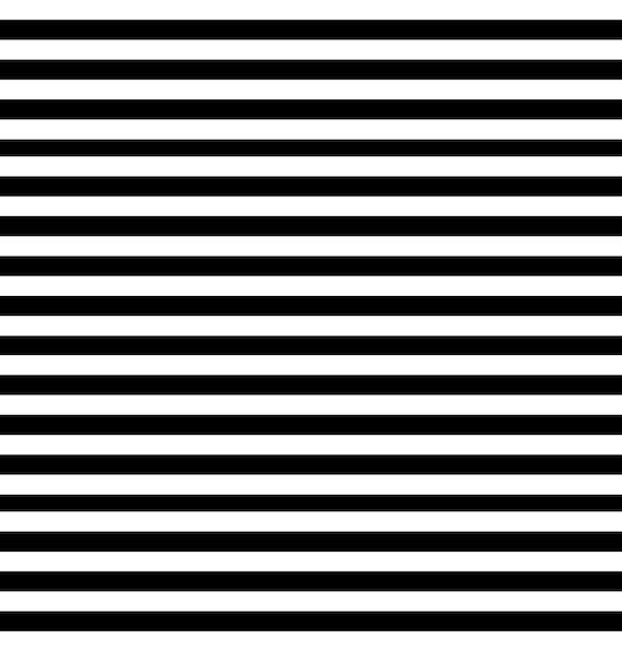 stripes backdrop stripe striped geometric printed