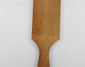Vintage Butter Pats, Butter Pat, Butter Paddle, Primative, Farmhouse, Shabbychic, Country style, Cottage Style, Kitchen Decor
