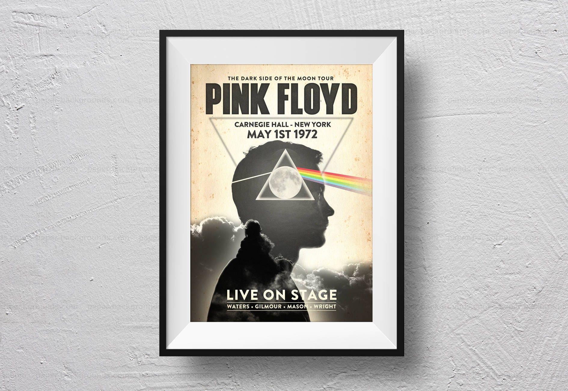 2dfd7dfa9883 Dark Side Of The Moon Pink Floyd Zip Download