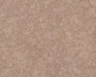 Shalimar - Per Yd - Tan Tonal - Great Blender - Stucco look
