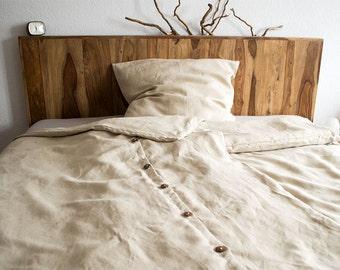 bettw sche etsy de. Black Bedroom Furniture Sets. Home Design Ideas