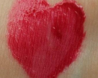 Amore lipgloss