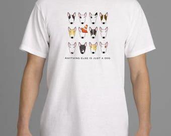 Anything Else T Shirt