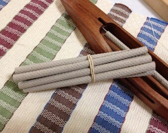 Pack of 10 Quills for Swedish Boat Shuttles