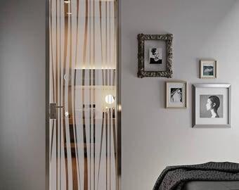Prespaziato etsy - Pellicole adesive decorative per mobili ...
