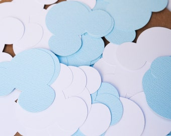 Mickey Mouse Confetti, Baby Mickey Mouse party decoration, table scatter, Baby Boy Mickey Party, Mickey Mouse Baby Shower Decorations