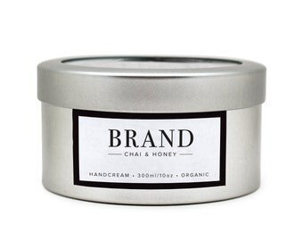 Custom package design, Labels for Cosmetics, Premade Custom Label, Labels for Bath, Custom Product Packaging, Cosmetic Labels, Custom Label