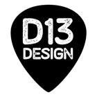 d13design
