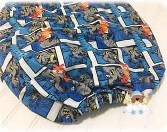 Cotton Fitted Crib Sheet Batman Crib Sheet Disney Bedding Toddler Bedding Batman  Bedding Cartoon Bedding  Bo Changing Pad Cover