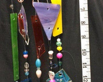 Wind Chime 25 x 5 Strands
