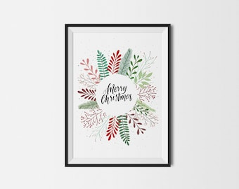 Items Similar To Original Hand Lettering Calligraphy On Etsy
