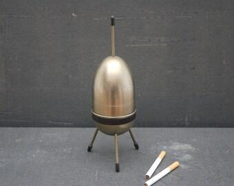 Vintage Atomic Sputnik Cigarettes deliver 50 s, distributor to Sputnik rocket cigarettes. Gorgeous Sputnik cigarette Holder, Gift Smokker