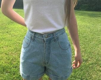 Zana-di shorts