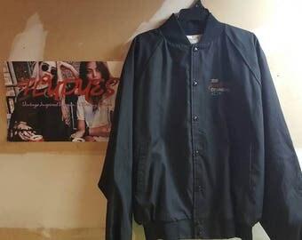 FlyDyes Vintage Bomber Jackets
