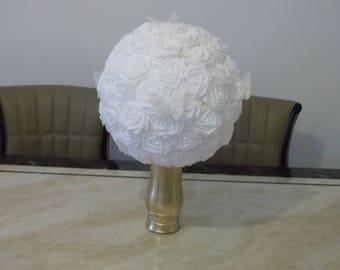 Table arrangement/Floral arrangement