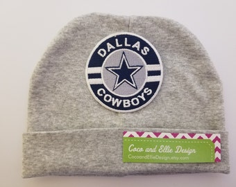 dallas cowboys baby hat-dallas cowboys beanie-dallas cowboys hat for toddler-cowboys baby beanie-cowboys hat for toddler-dallas cowboys
