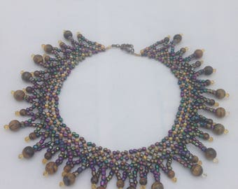 Necklace 002