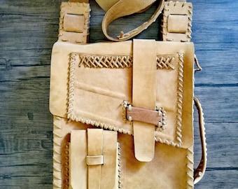 messenger bag, Leather Messenger Bag, Leather Satchel Bag, Leather Satchel, Men Leather Bag, Leather bag for men, leather briefcase man