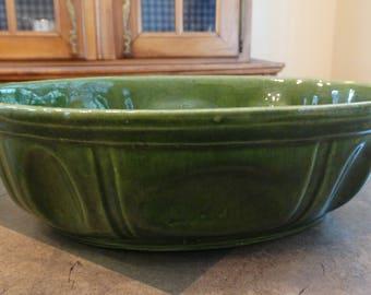 Haeger 3929 Bowl or Planter