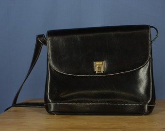Bally Handbag Etsy