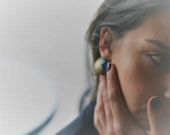 Elegant Vintage Style Stud Earrings for Women,Gift Ideas for Her, Anniversary Gift for Girlfriend,  Summer Stud Earrings, Gift for Mom