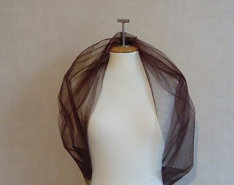 bridal wrap,  shawl, bridal shawl, bridal stole, accessory,