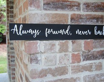 elegant wood wall art wood sign wood art wall art wood sign quote with home decor signs sayings