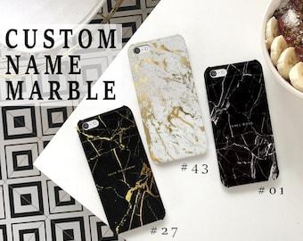 Htc 10 Case Marble Htc 10 Htc One M9 Case Black Marble Htc One M8 Case Htc Desire 626 Case Marble Htc One A9 Case Htc Case Htc Desire Case