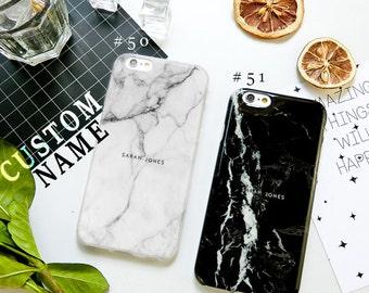 BLACK N WHITE MARBLE Htc 10 Case Htc Desire 626 Case Htc Desire 530 Case Htc One M7 Case Htc One M8 Case Htc One M9 Case Htc 10 Htc M9 Case