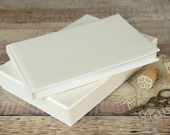 Wedding Guest Books Etsy UK