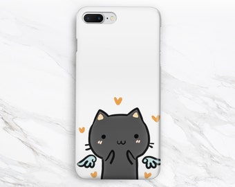 iPhone 7 Case iPhone 7 Plus Cute iPhone 6S Case Cute Case iPhone iPhone 6S Plus Cute Case Galaxy Samsung S8 Case iPhone 7 Cute Case iPhone 6
