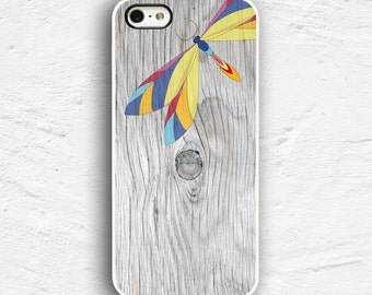 Dragonfly iPhone 7 Case iPhone 7 Plus Case iPhone 6s Case iPhone 6 Plus Case iPhone 5s iPhone 5 Case iPhone 5c Cover