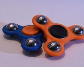 SpinFidg Classic - EDC Fidget spinner
