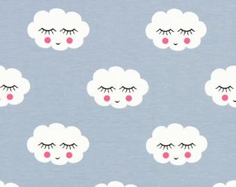 sleepy cloud etsy. Black Bedroom Furniture Sets. Home Design Ideas
