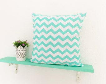 Pillow, Nursery Decor, Soft Toy, Plush Toy, Kids Room Decor, Decorative Pillow