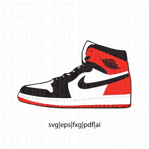 Air Jordan 1 Polices Forint