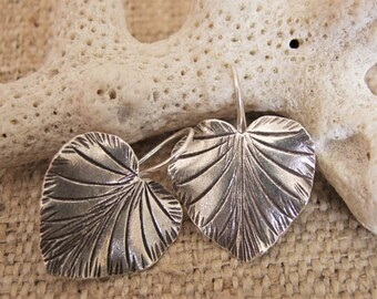 Silver earringns. Silver Jewelrly. Silver earrings. Silver jewelry. Ethnic jewelry.