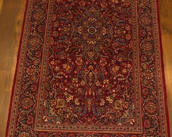Former IRAN KESHAN carpet